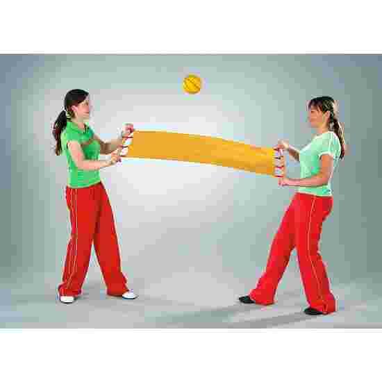 "Sport-Thieme Zip-Play ""Maxi"""