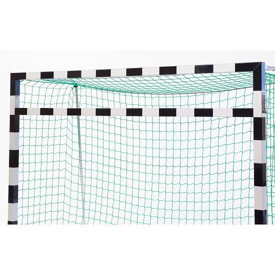 Sport-Thieme® Zusatzquerlatte/Torabhängung Zusatzquerlatte