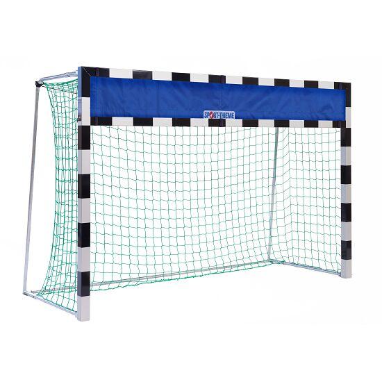 Sport-Thieme® Zusatzquerlatte/Torabhängung Zusatzquerlatte inkl. Torabhägung