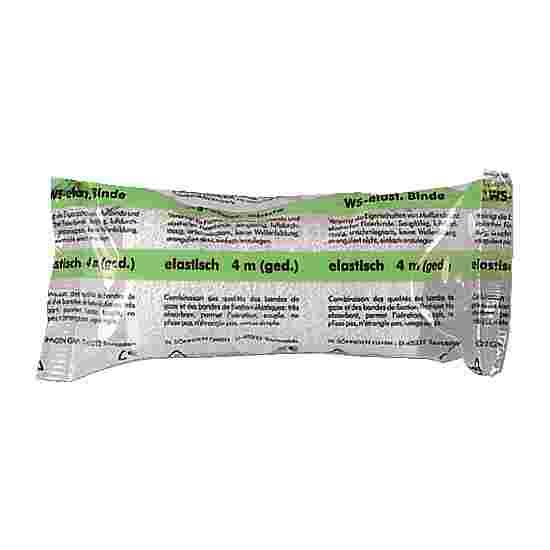 Sport & Leisure First Aid Bag