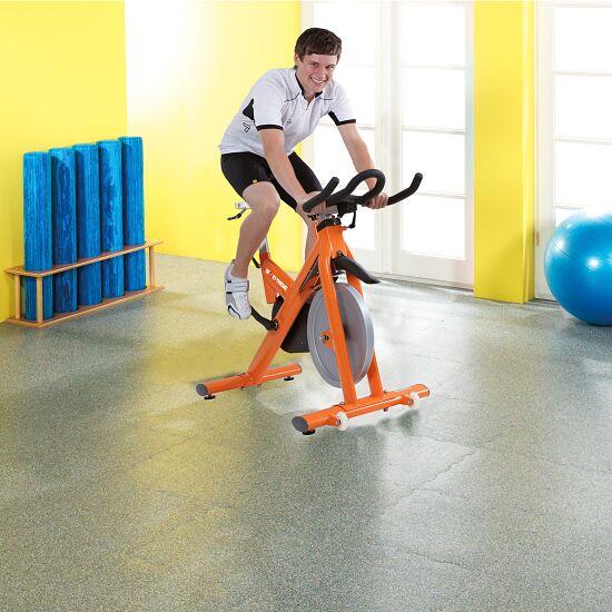 """Sportboden """"StudioLine Cardio/Fitness"""""""