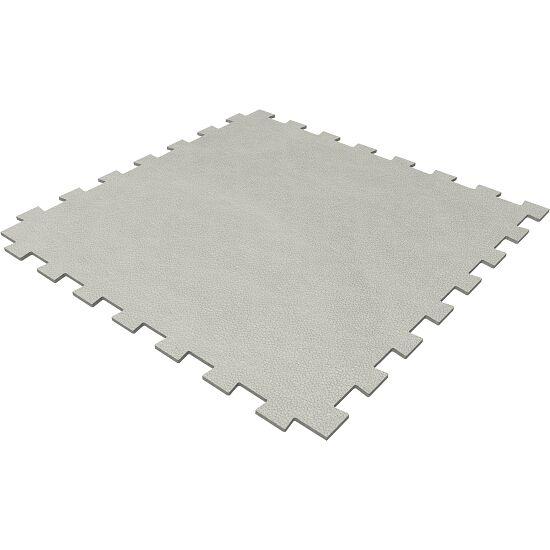 "Sportec® ""Motionflex"" Sports Flooring Light grey"