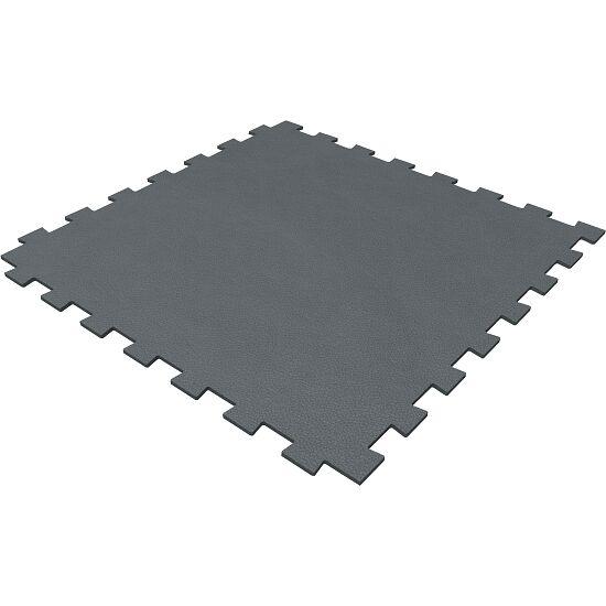 """Sportec® """"Motionflex"""" Sports Flooring Dark grey"""