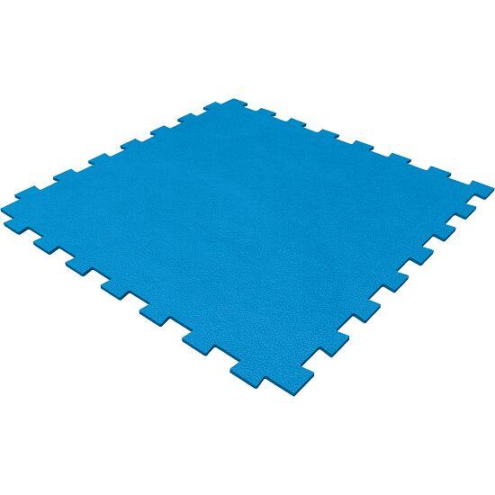 "Sportec® ""Motionflex"" Sports Flooring Blue"