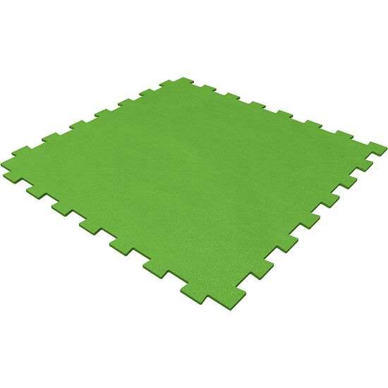 "Sportec® ""Motionflex"" Sports Flooring Green"