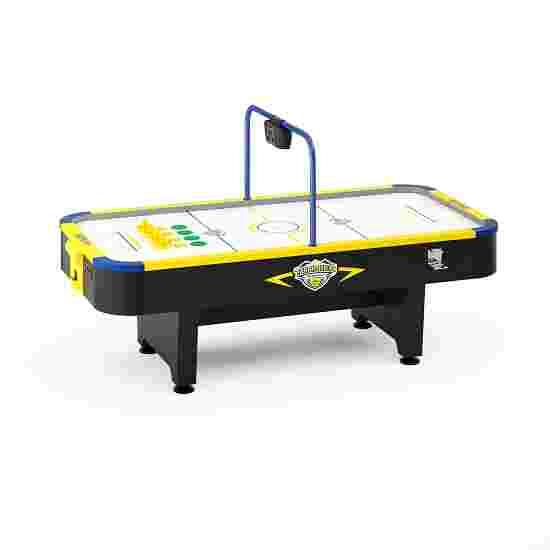 "Sportime® Airhockey ""Turnier"""