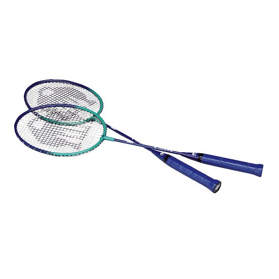 Sportime Badminton Racquets