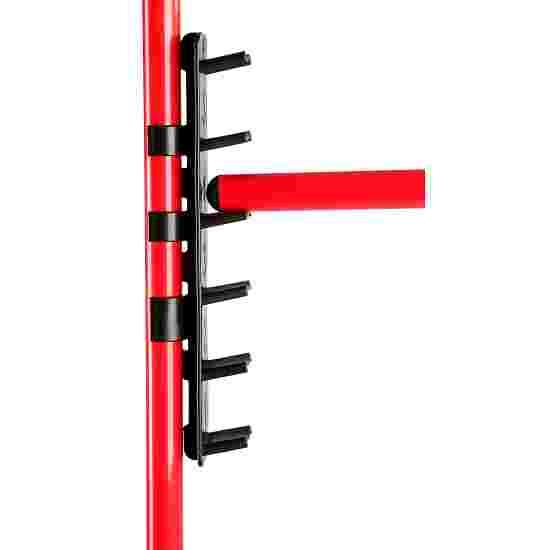 """Sportime"" Bracket Ladder"