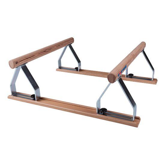 Sportime Handstand Training Bars