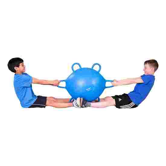 Sportime Ring Ball