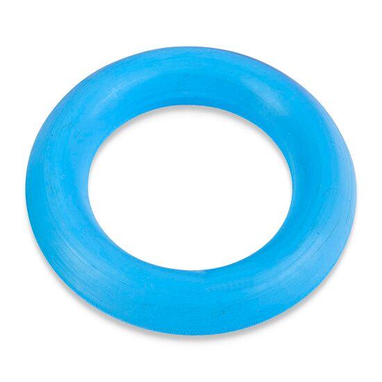Sportime® Ring-Handtrainer Hellblau, 10 kg