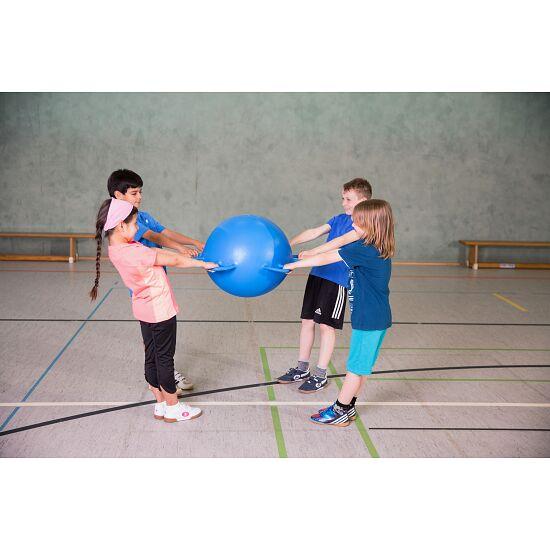 Sportime® Ringelball