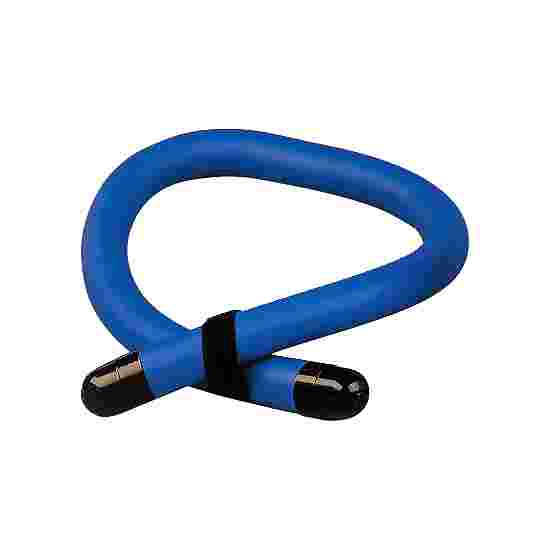 "Sportime® ""Sportime"" Massage Tube"