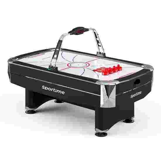 "Sportime® ""Taifun"" Air Hockey Table"