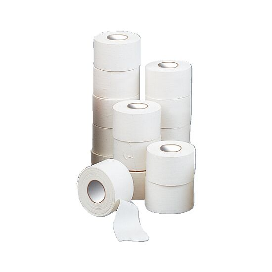 Sports Tape 3.8 cm wide