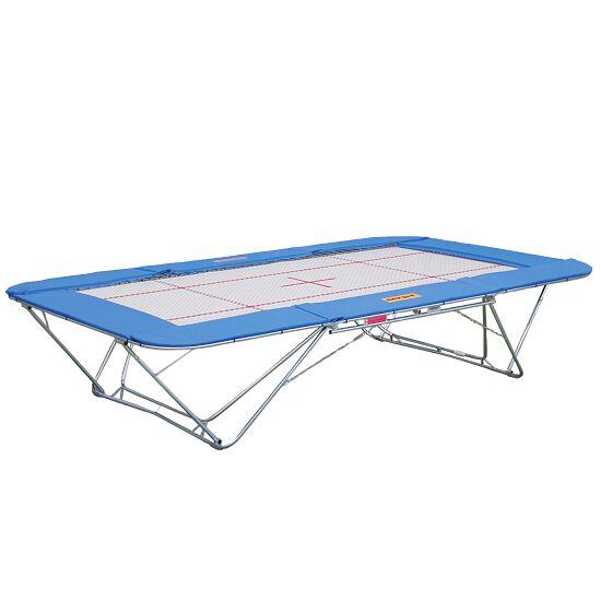 "Springdug til ""Grand Master Exclusiv"" trampolinen 6x6 mm nylonbånd"