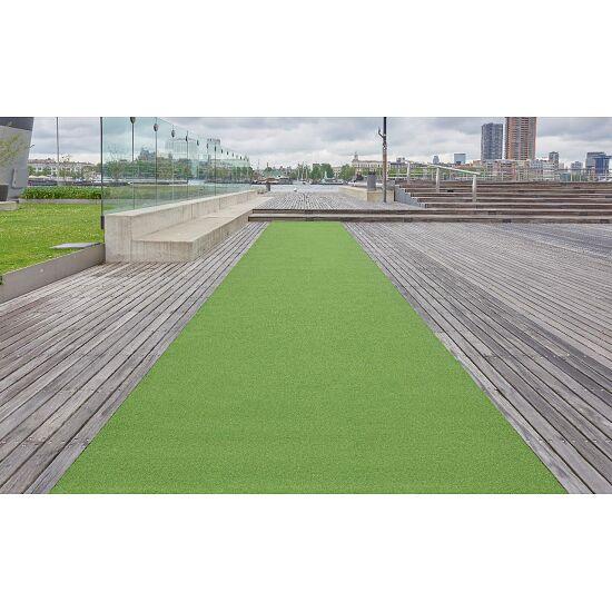 "Sprint Tracks Kunstrasen-Laufbahn ""Standard"" Grün, 2x10 m"