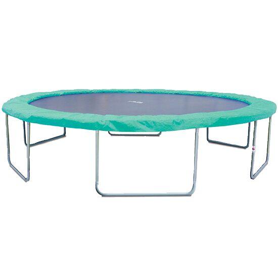 Sprungmatte für Trimilin® Fun Fun 19