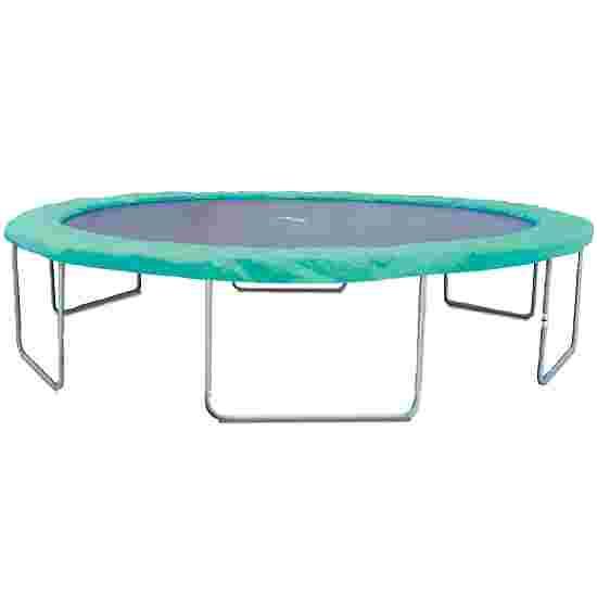 Sprungmatte für Trimilin Fun Fun 19