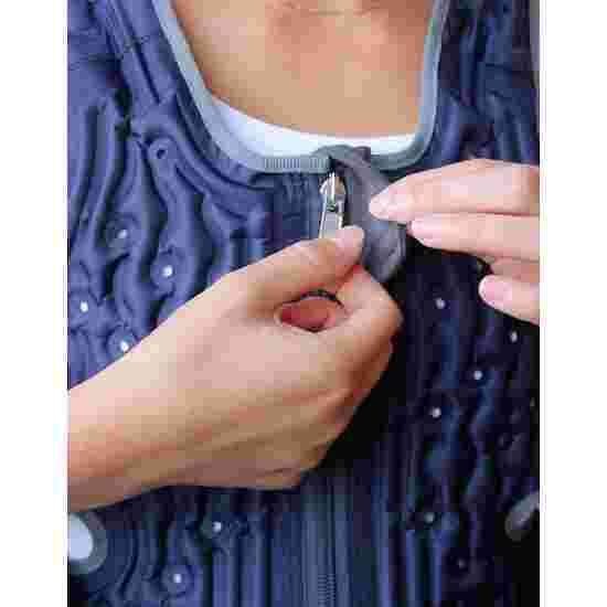 """Squease"" Pressure Vest Size S"