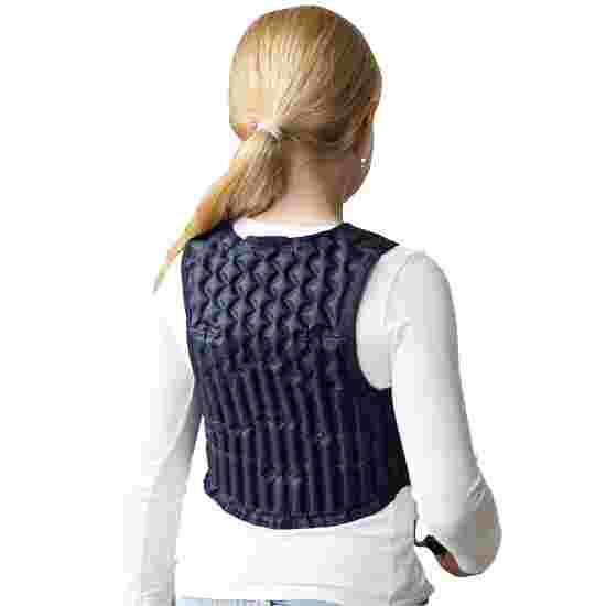 """Squease"" Pressure Vest Size XS"