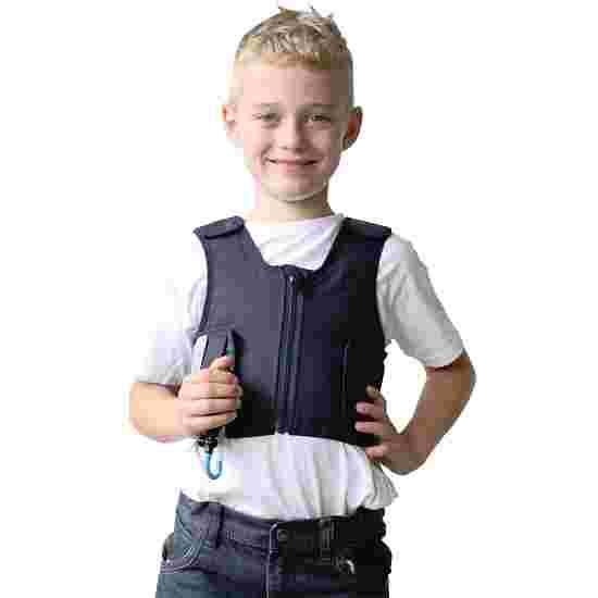 """""""Squease"""" Pressure Vest Size XXS"""