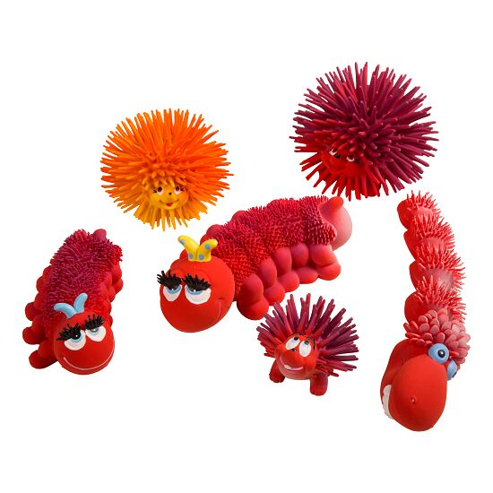 Squeeze-Tierchen