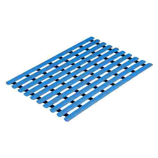 Standard Pool Mat