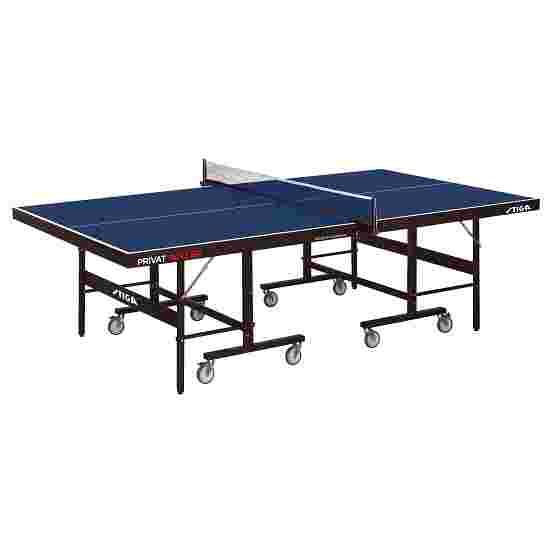 Stiga Table Tennis Table