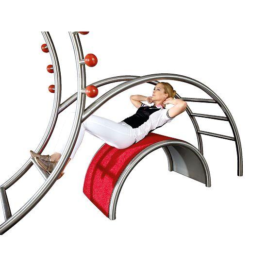 Stilum Fitness Outdoor Multifunctional Trainer