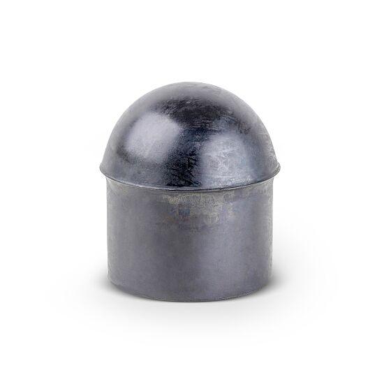 Stopfen für Stabhochsprungstab 38 mm