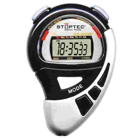 "Stoptec ""141"" Stopwatch"