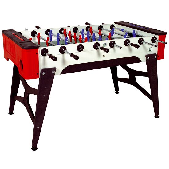"""Storm Outdoor F-1"" Football Table"