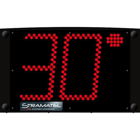 "Stramatel® 30 Sekunden Anlage ""SC30"" SC30 Eco"