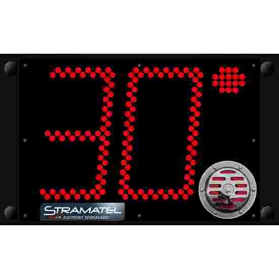 "Stramatel ""SCX30"" 30-Second Timer SCX30"