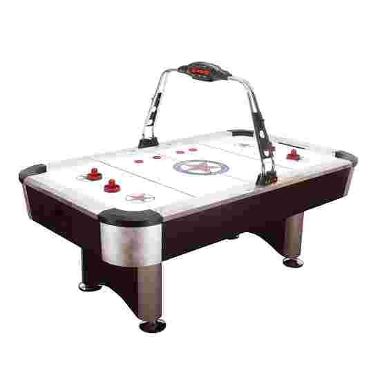 """""""Stratos"""" Air Hockey Table"""