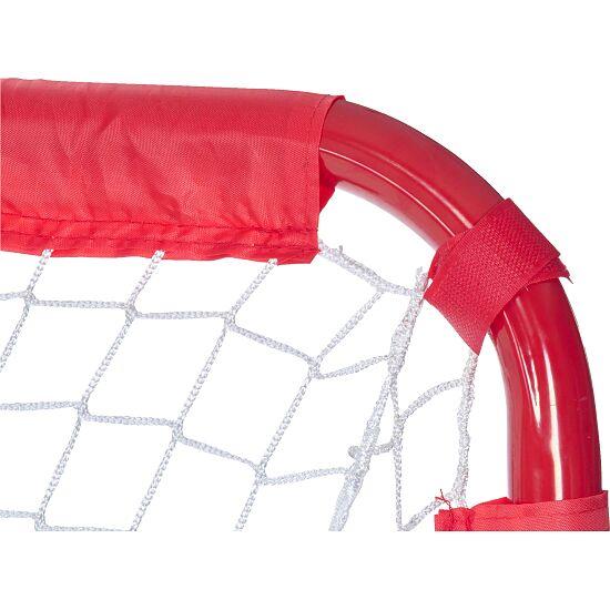 Street Hockey Goal WxHxD: 127x107x66 cm