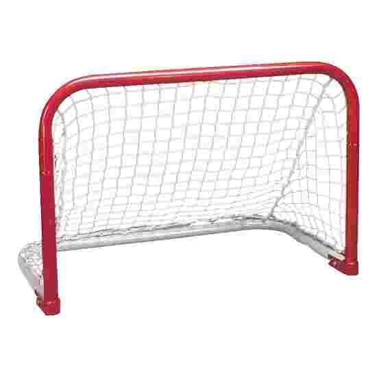 Street Hockey Goal Size 2
