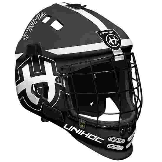 Street Hockey Goalkeeper's Mask