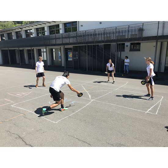 Street Racket Schulsport-Set