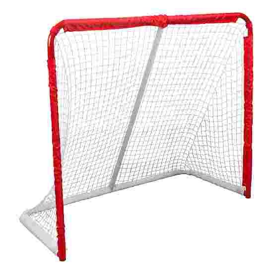 Streethockey-mål Str. 1