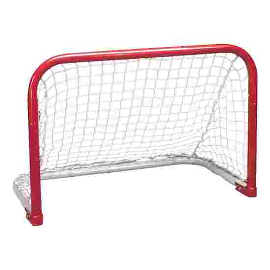 Streethockey-Tor, 71x46x51 cm