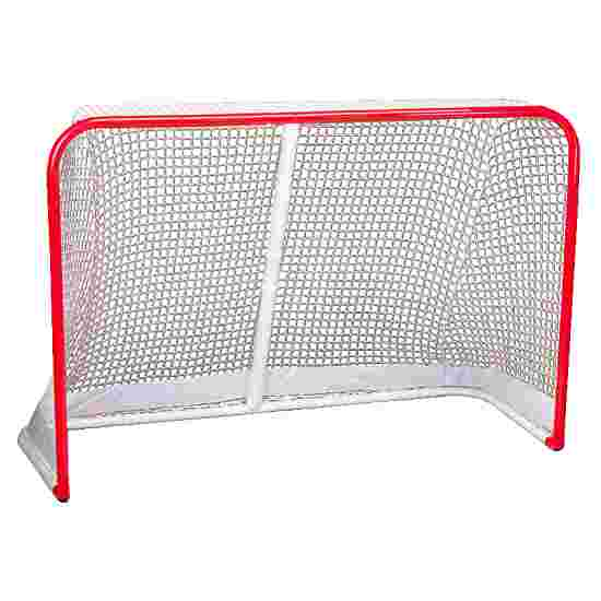 "Streethockey-Tor ""Turnier"", 183x122x75 cm"