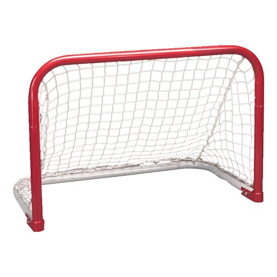 Streethockey-Tor BxHxT: 71x46x51 cm