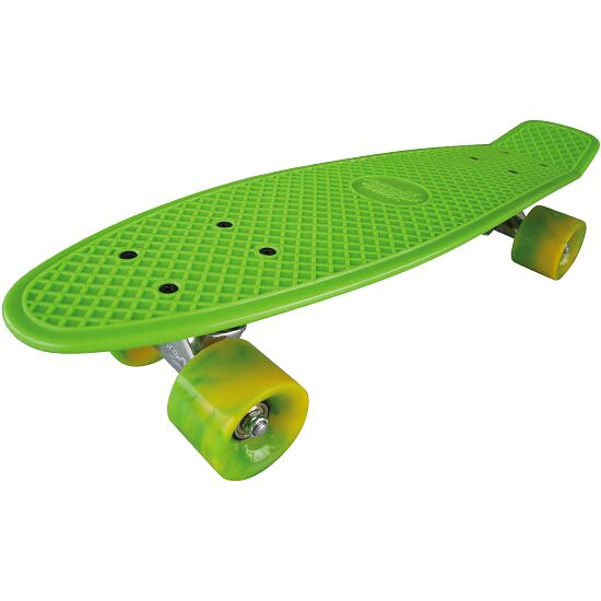 "Streetsurfing® Beach Board ""California Dream"""