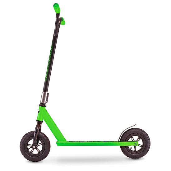 "Streetsurfing® Dirt Scooter ""Street Rush"""
