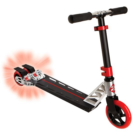 StreetSurfing® Scooter Kazari Tilt
