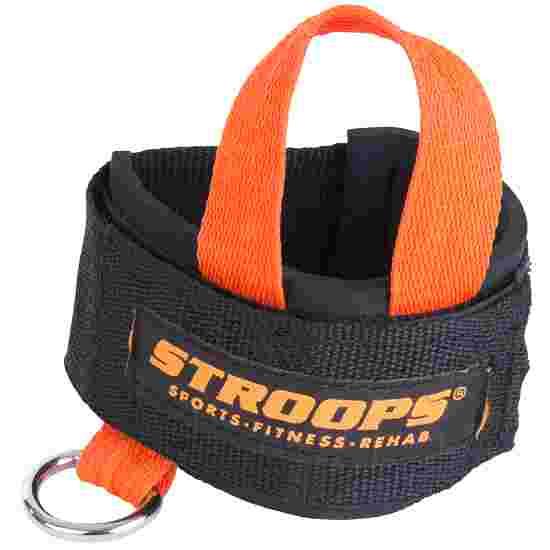 Stroops Cobra Striker Pro Mittel