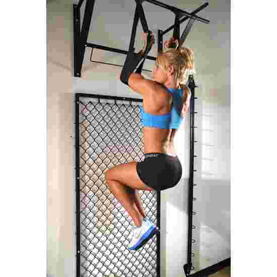 Stroops Hanging Abs Straps