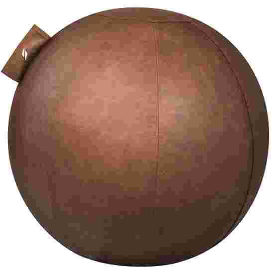 Stryve Sitzball
